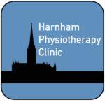 harnham physio